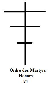 triple_cross-1